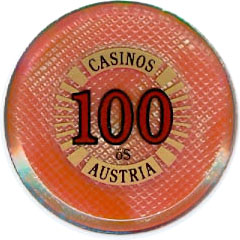 jetons casino austria